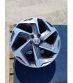 1 Buc Janta Honda Motor CR-V TNY 19075A 7.5x19 E 45